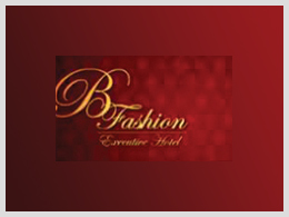 Bfashion Executive