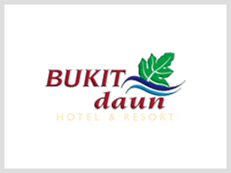 Bukit Daun Resort