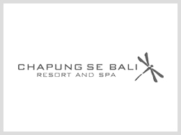 Chapung SeBali Resort