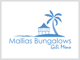 Mallias Bungalows